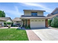 Home for sale: 25962 Alderwood, Lake Forest, CA 92630
