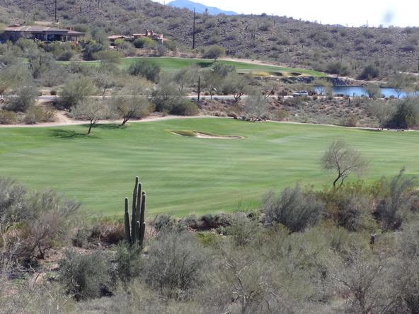 9434 N. Desert Wash Trail, Fountain Hills, AZ 85268 Photo 1