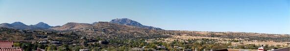 2692 College Heights Rd., Prescott, AZ 86301 Photo 7