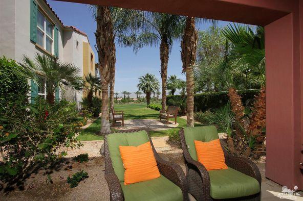80292 Via Tesoro, La Quinta, CA 92253 Photo 23