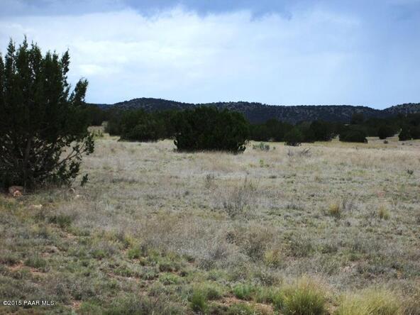 132 Williamson Valley Rd., Seligman, AZ 86337 Photo 17