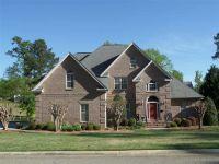 Home for sale: 172 Greenview Terrace, Macon, GA 31220