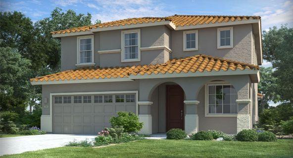 6822 North 130th Lane, Glendale, AZ 85307 Photo 1