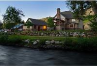 Home for sale: 5331 S. Sleepy Hollow Ln., Logan, UT 84321