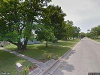 Home for sale: Spruce, Junction City, KS 66441