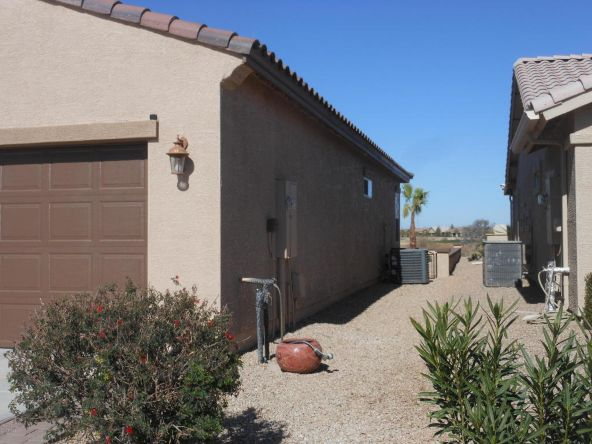 2632 E. Desert Wind Dr., Casa Grande, AZ 85194 Photo 2