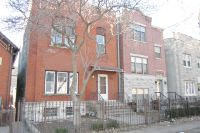 Home for sale: 922 South Claremont Avenue, Chicago, IL 60612