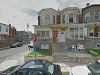 Home for sale: Wellens, Philadelphia, PA 19120