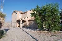 Home for sale: 400 Desert Cactus Dr. S.W., Albuquerque, NM 87121