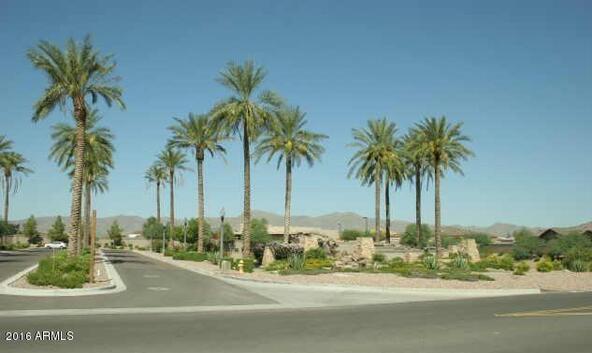18130 W. Rancho Dr., Litchfield Park, AZ 85340 Photo 3