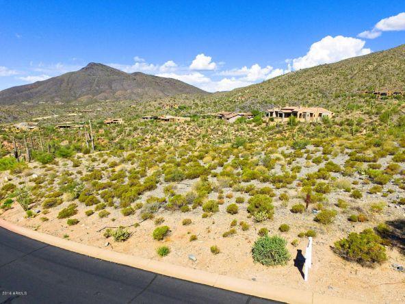 9946 E. Sterling Ridge Rd., Scottsdale, AZ 85262 Photo 2