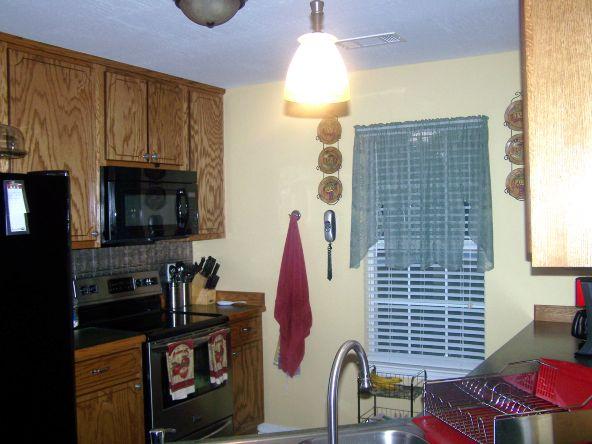 6380 Chapel Hill Road, Utica, MS 39175 Photo 13