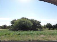 Home for sale: 2502 Pikes Peak, Cedar Hill, TX 76065