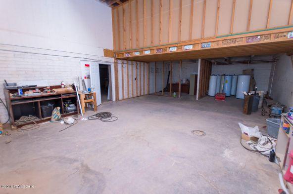 423 S. Schrader Rd., Sierra Vista, AZ 85635 Photo 12