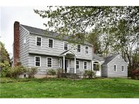 Home for sale: 3 Ridge Rd., Newtown, CT 06470