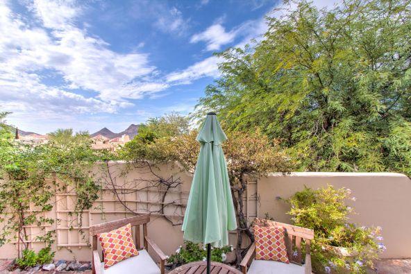 12298 N. 135th St., Scottsdale, AZ 85259 Photo 46