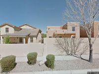 Home for sale: Bluewood N.E. Ln., Albuquerque, NM 87122
