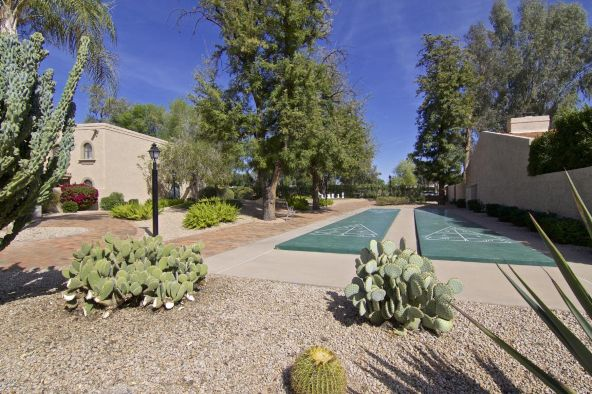 8613 N. 84th St., Scottsdale, AZ 85258 Photo 31