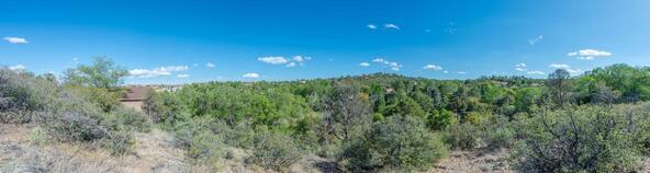550 Arena Dr., Prescott, AZ 86301 Photo 8