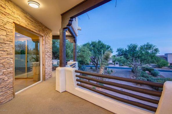 10484 E. Quartz Rock Rd., Scottsdale, AZ 85255 Photo 32