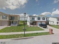 Home for sale: Huntmaster, Belleville, IL 62220