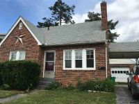 Home for sale: 327 Norway St., York, PA 17403