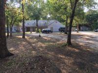 Home for sale: 5615 Oleander Avenue, Fort Pierce, FL 34982