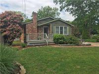 Home for sale: 30 Inkberry Trail, Narragansett, RI 02882