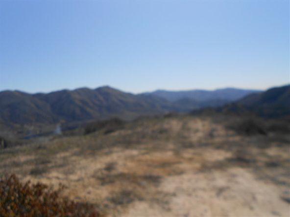 Tract 2 Robie Ridge, Boise, ID 83716 Photo 3