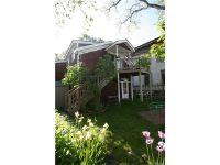 Home for sale: 21 N. Main St., Clarkston, MI 48346