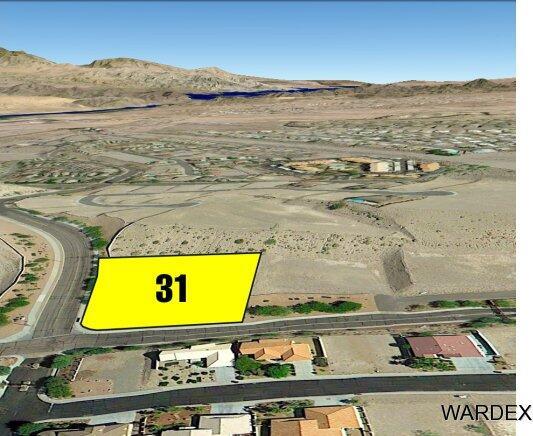 2867 Desert Trail Dr., Bullhead City, AZ 86429 Photo 1