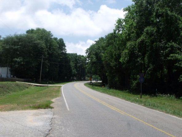 17311 County Rd. 9, Summerdale, AL 36580 Photo 3