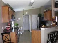 Home for sale: 4884 Hilarita Cir., Pace, FL 32571