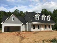 Home for sale: 1072 Mt Pleasant Rd. N., Mount Pleasant, NC 28124