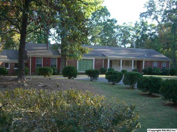 400 Eastridge Rd., Scottsboro, AL 35768 Photo 3