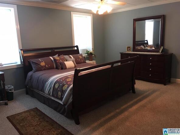 400 Huff Ln., Springville, AL 35146 Photo 7