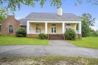 Home for sale: 18288 Pine Ridge Trl, Saucier, MS 39574