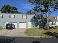 Home for sale: 6033 Elmhurst Dr., New Port Richey, FL 34653