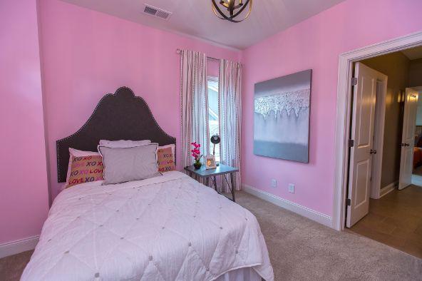 8000 Liberty Parkway, Suite 114, Vestavia, AL 35242 Photo 13