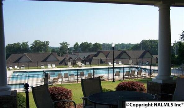 130 Misty River Ln., Huntsville, AL 35824 Photo 12