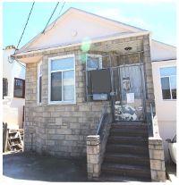 Home for sale: 225 Farallones St., San Francisco, CA 94112
