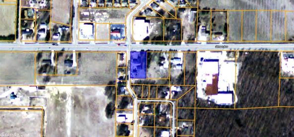 5905 E. Johnson Avenue, Jonesboro, AR 72401 Photo 6