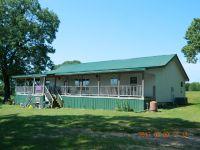 Home for sale: 486 Cr 3161, Clarksville, AR 72830