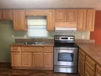 Home for sale: 4845 Gary Cir., Pace, FL 32571