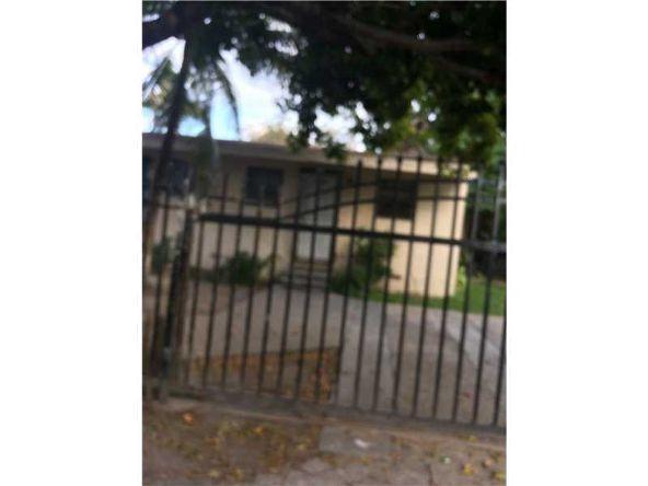 7803 N.W. Miami Pl., Miami, FL 33150 Photo 1