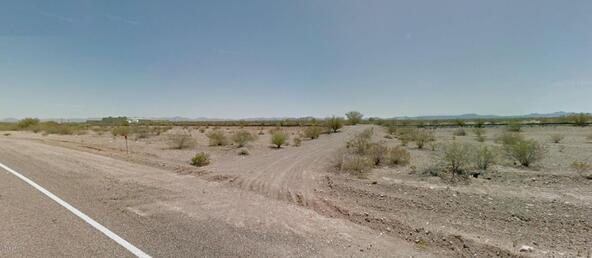 57 S. Old Ajo Rd., Gila Bend, AZ 85337 Photo 2