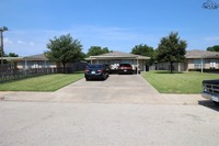 Home for sale: 3006 Grace St., Wichita Falls, TX 76302