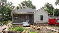 Home for sale: 3423 Creole St., Lake Charles, LA 70605