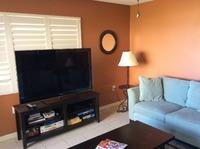 Home for sale: 1571 S. Atlantic Ave. #105, New Smyrna Beach, FL 32169