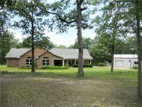 Home for sale: 2568 Hideaway Ln., Quinlan, TX 75474
